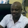 Dr. Eric Amakpa